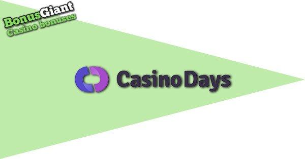Logo Hari Kasino
