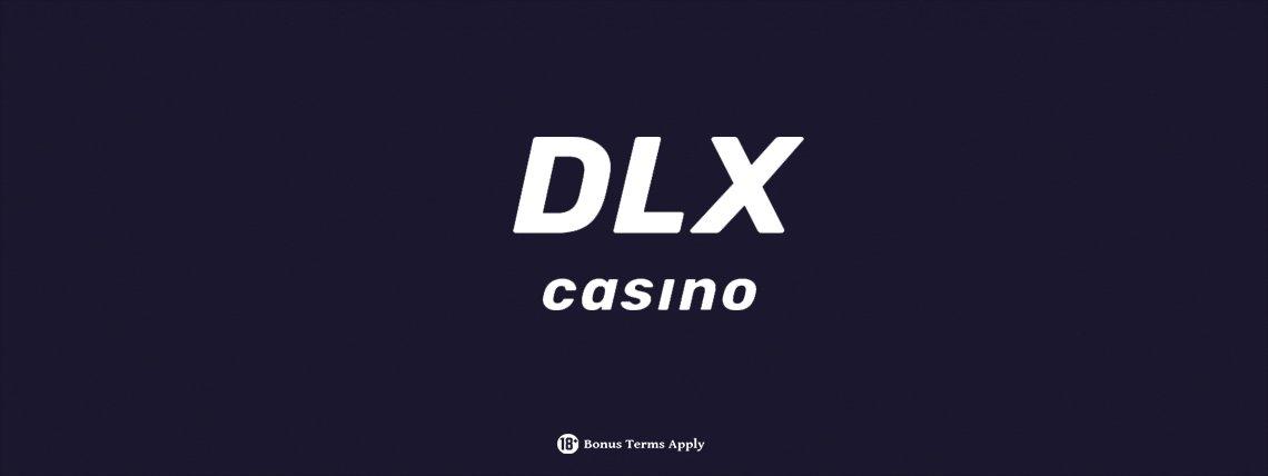 DLX Casino 1140x428 1