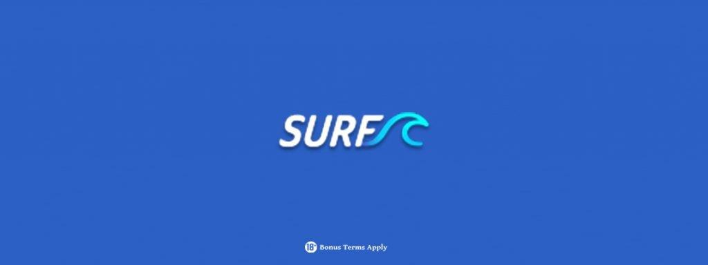 Surf Casino
