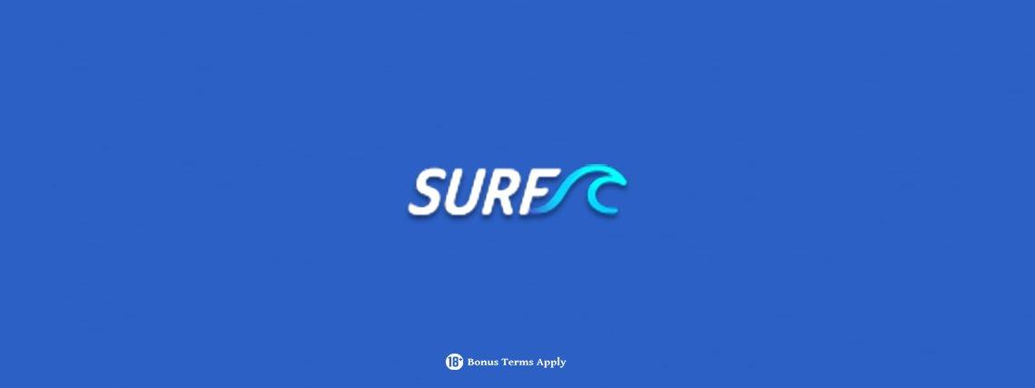 Surf Casino 1140x428 1