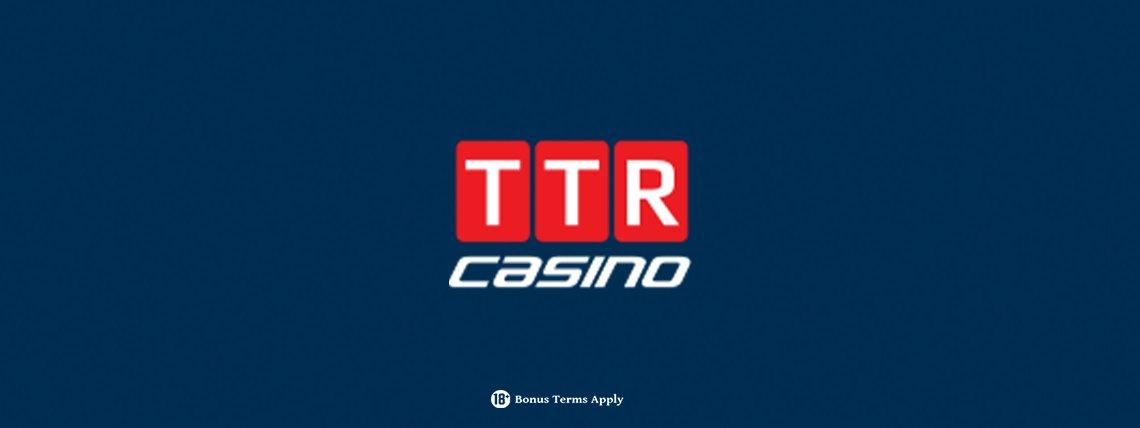 TTR Casino 1140x428 1