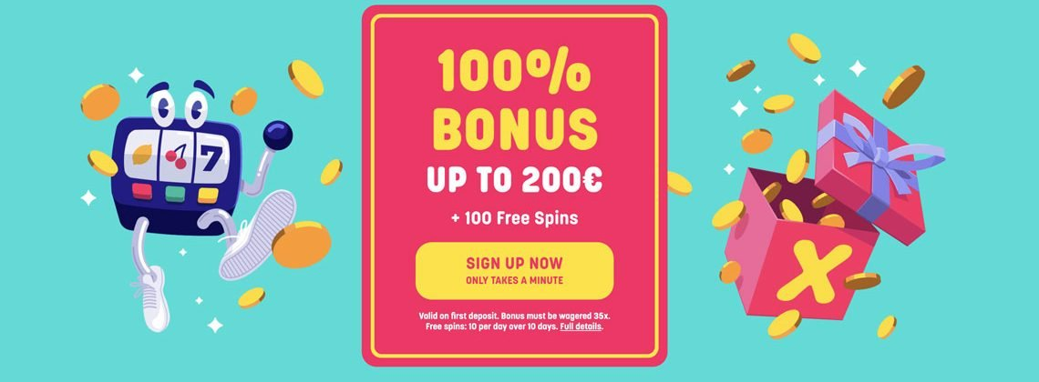 caxino free spins
