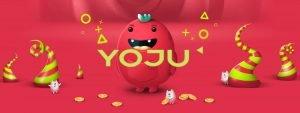 yoju no deposit bonus casino