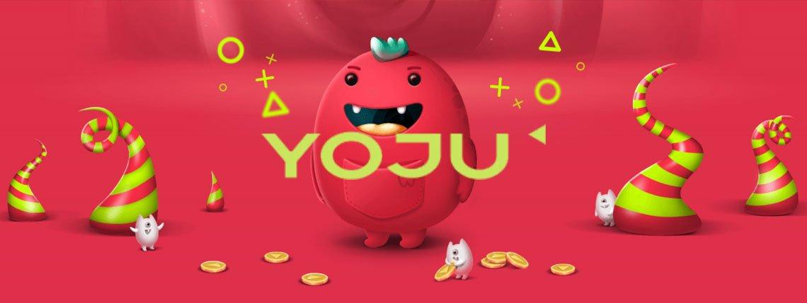 yojubonuscasino