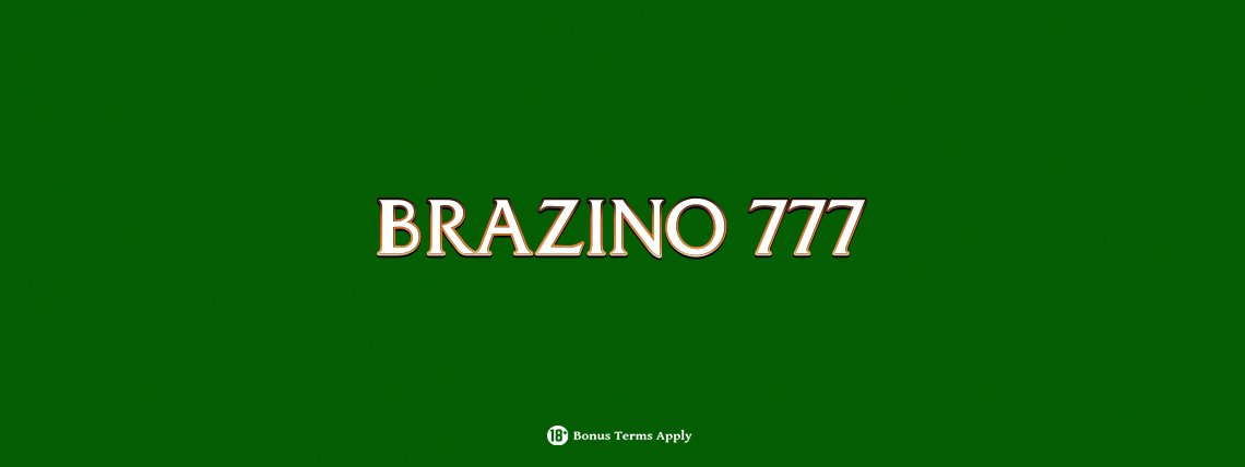 Brazino 777 Featured Image