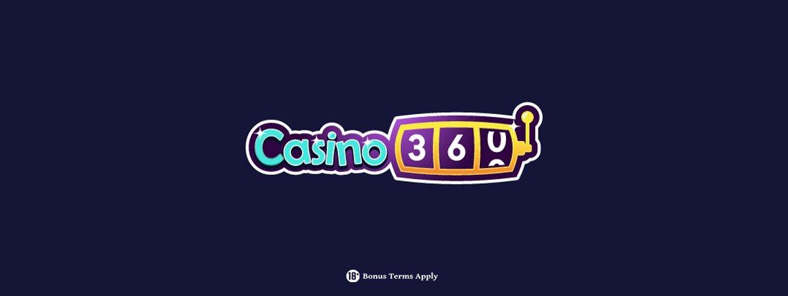 Casino 360 Featured Image