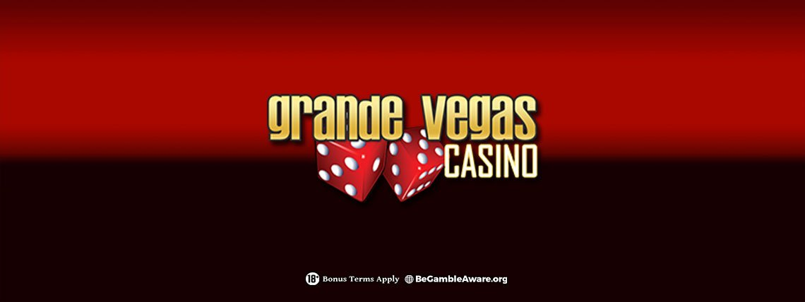 Grande Vegas Casino 1140x428 1