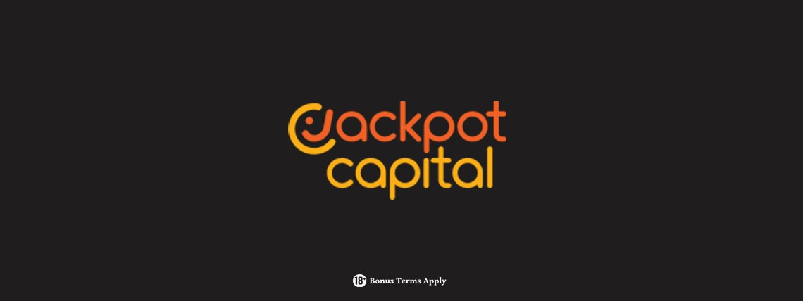 Jackpot Capital 1140x428 1