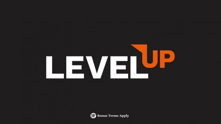 LevelUp Casino 1140x428 1