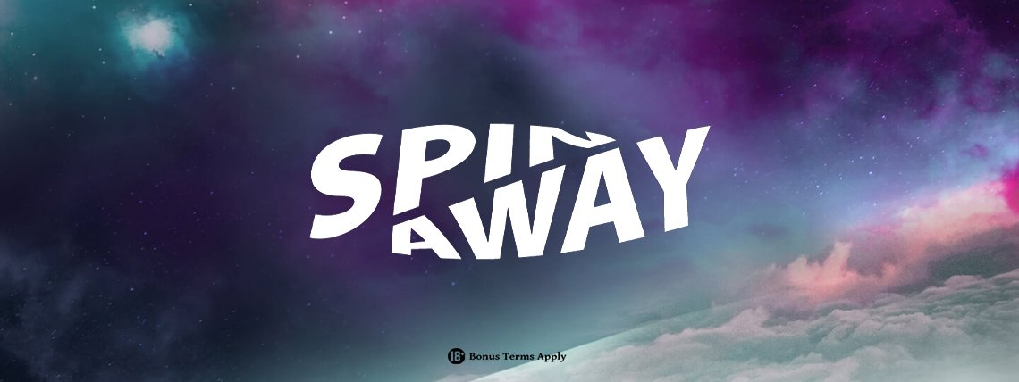 Spinaway Casino Featured Image 2