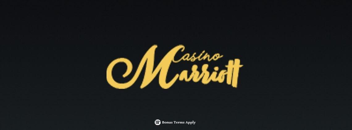 Casino Marriott Featured Image