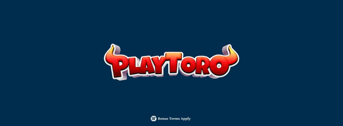 PlayToro Featured Image