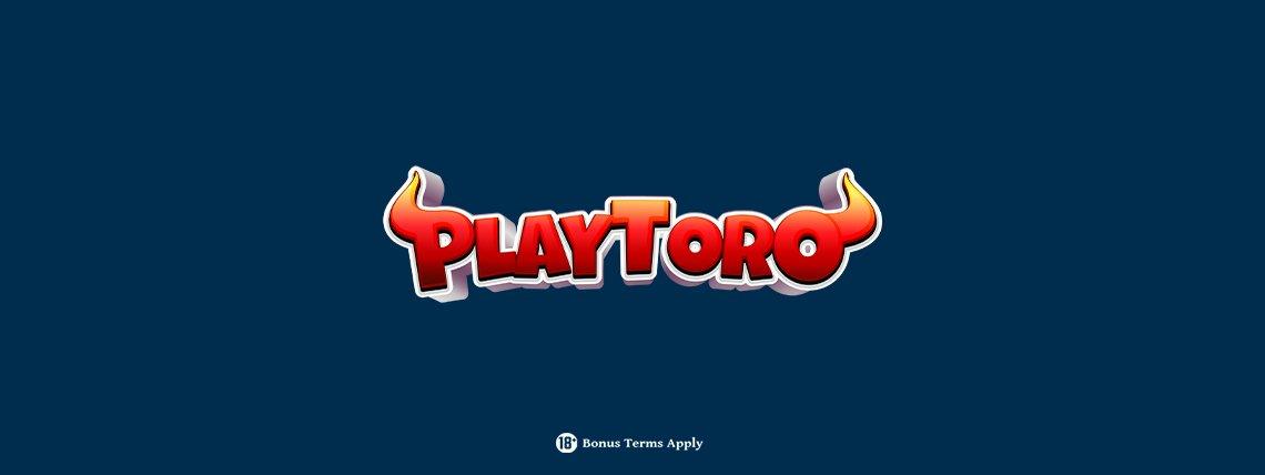 PlayToro Featured Image