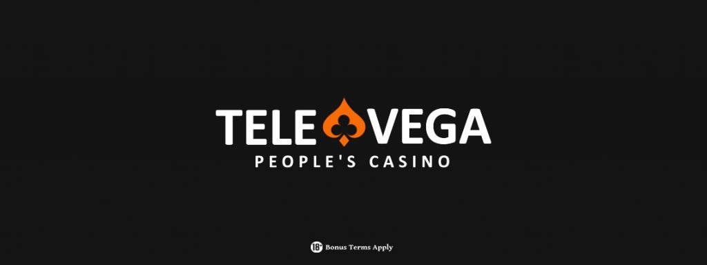 Televega Featured Image