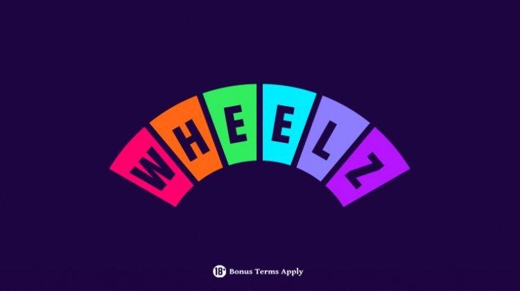 Kasino Wheelz