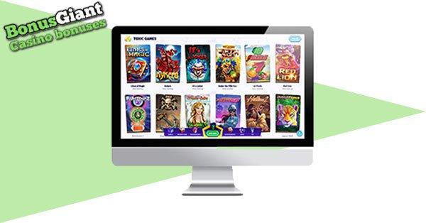 Casombie Desktop