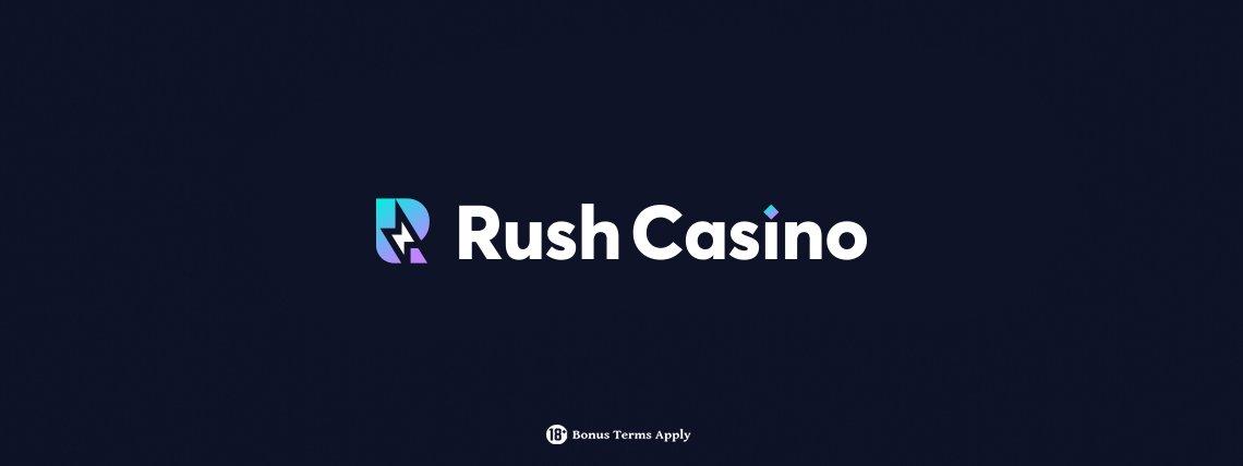 RushCasino