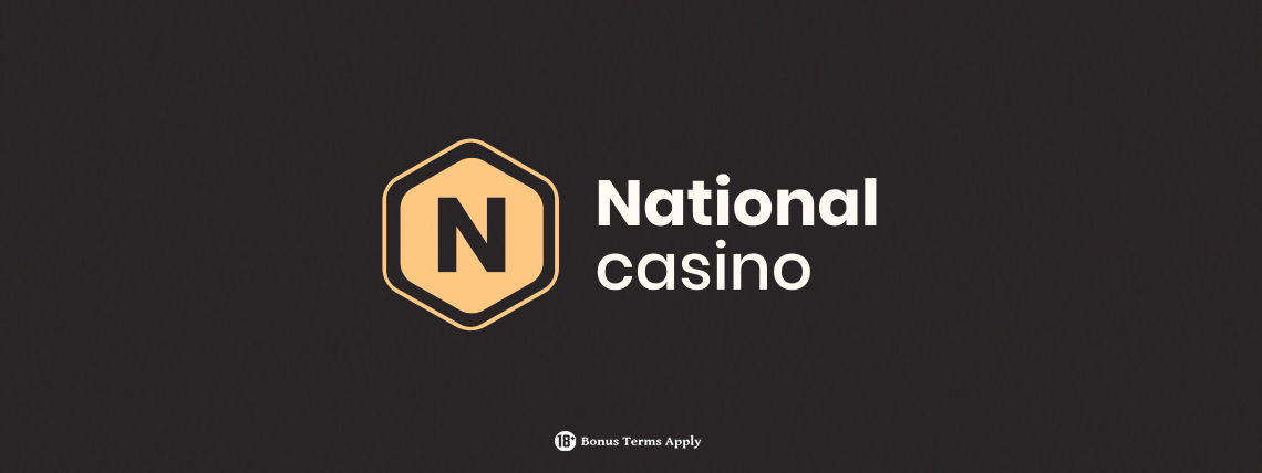 Natinal Casino