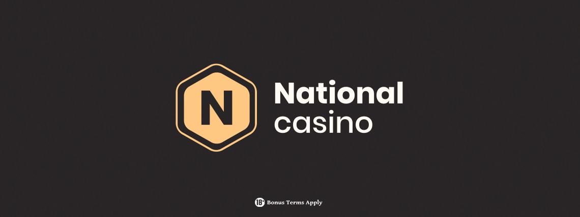 Natinal Casino