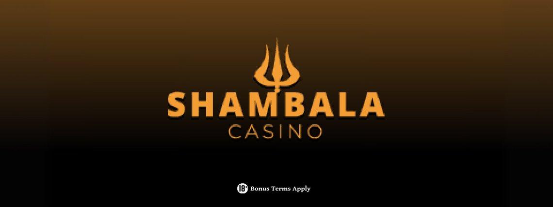 Shambala casino
