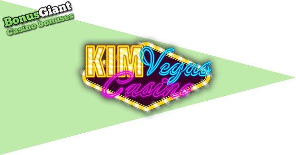 Kasino Kim Vegas