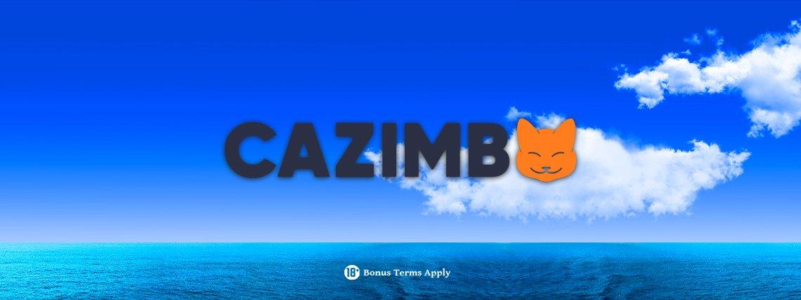 Cazimbo Casino